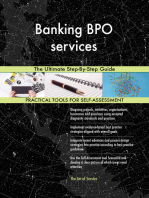 Banking BPO services The Ultimate Step-By-Step Guide