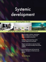 Systemic development A Complete Guide