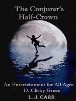 The Conjurer's Half-Crown