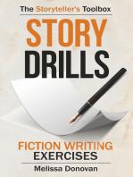 Story Drills