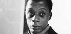 On James Baldwin's Radical Writing for Playboy Magazine