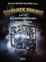 Sherlock Holmes - Neue Fälle 23