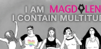 Magdalene Magazine Gives A Platform To Women And Other Marginalized Sectors Of Indonesia
