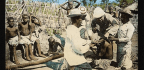 School History Assignment Stirs Up A Storm In Jamaica Over How Slavery Should Be Taught