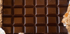 Keep Your Love Of Chocolate From Destroying The Planet With This One Easy Fix