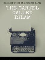 The Cartel Called Islam