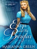 Eliza and the Burglar