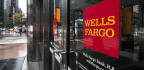 Former Wells Fargo Trader Alleges Pay Incentives Could Have Led To Foreign-exchange Overcharges
