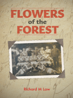 Flowers of the Forest
