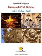 Barocco del Val di Noto – Vol. 3