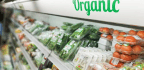 How To Be Smarter About Buying Organic