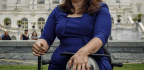 Tammy Duckworth And Other Well-known Moms, Make Fertility After 50 Look Easy. But Is It?
