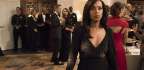 'Scandal' Will Keep On Giving Long After Olivia Pope Handles Her Last Crisis
