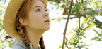 On the Magical Landscapes of Anne of Green Gables