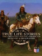 True Life Stories