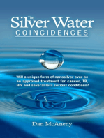 The Silver Water Coincidences
