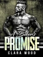 A Biker's Promise