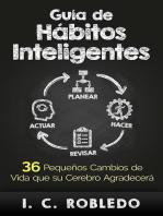 Guía de Hábitos Inteligentes