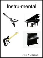 Instru-mental
