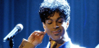 No Criminal Charges For Doctor And Others Who Secretly Gave Opioids To Prince