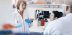 When Will the Gender Gap in Science Disappear?