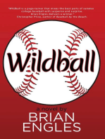 Wildball