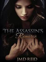 The Assassin's Remorse