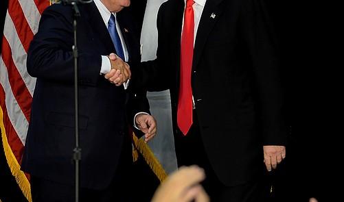 Former Ny Mayor Rudy Giuliani Will Join Trumps Legal Team Scribd