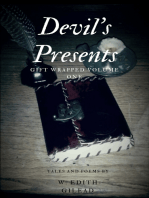 Devil's Presents Gift Wrapped Volume One