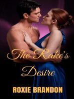 The Rake's Desire
