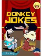 Donkey Jokes