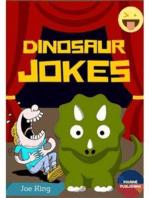 Dinosaur Jokes