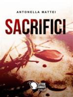 Sacrifici