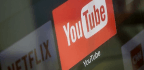 YouTube Conspiracy Videos Earn Creators Thousands