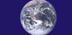 10 Trailblazing Environmental Books for Earth Day