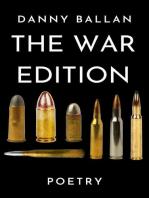 The War Edition