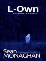 L-Own
