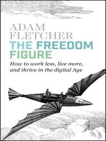 The Freedom Figure