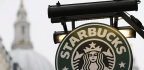 A Uniquely American Starbucks Scandal