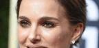 Natalie Portman Cancels Trip To Accept Israeli Prize