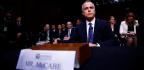 The Rift Between McCabe and Comey Could Help Trump