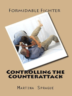 Controlling the Counterattack