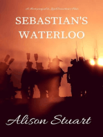 Sebastian's Waterloo