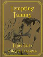 Tempting Tammy