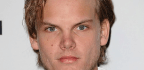 Producer And DJ Known As Avicii Dies At 28