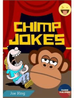 Chimp Jokes