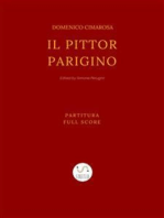Il pittor parino (2nd Edition)
