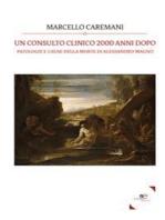Un Consulto Clinico 2000 Anni Dopo