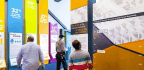 Exhibit Focuses On Homes That Adapt And Change With Us