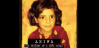 8-year-old Asifa's Heinous Rape And Murder In India Fans The Flames Of Nationalism